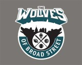 http://www.logocontest.com/public/logoimage/1564860944THE WOLVES OF BROAD STREET-IV17.jpg