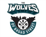 http://www.logocontest.com/public/logoimage/1564860944THE WOLVES OF BROAD STREET-IV18.jpg
