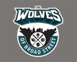 http://www.logocontest.com/public/logoimage/1564860944THE WOLVES OF BROAD STREET-IV19.jpg