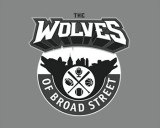 http://www.logocontest.com/public/logoimage/1564860944THE WOLVES OF BROAD STREET-IV20.jpg