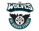 http://www.logocontest.com/public/logoimage/1564860944THE WOLVES OF BROAD STREET-IV21.jpg
