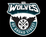 http://www.logocontest.com/public/logoimage/1564860944THE WOLVES OF BROAD STREET-IV23.jpg