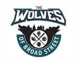 http://www.logocontest.com/public/logoimage/1564860944THE WOLVES OF BROAD STREET-IV25.jpg