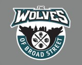 http://www.logocontest.com/public/logoimage/1564860944THE WOLVES OF BROAD STREET-IV26.jpg