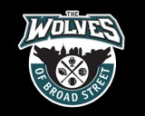 http://www.logocontest.com/public/logoimage/1564860944THE WOLVES OF BROAD STREET-IV27.jpg