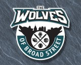 http://www.logocontest.com/public/logoimage/1564860944THE WOLVES OF BROAD STREET-IV28.jpg