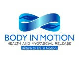 http://www.logocontest.com/public/logoimage/1565040767Body In Motion.jpg