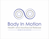 http://www.logocontest.com/public/logoimage/1565089444Body In Motion.png