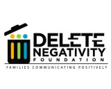 http://www.logocontest.com/public/logoimage/1565097601DELETENEGATIC01a-A00aT01a-A.jpg