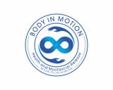 http://www.logocontest.com/public/logoimage/1565144952Body9.png