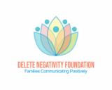 http://www.logocontest.com/public/logoimage/1565268834Delete2.png