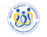 http://www.logocontest.com/public/logoimage/1565511060DNF2.png