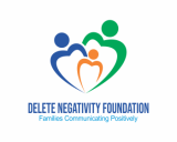 http://www.logocontest.com/public/logoimage/1565532345Delete3.png