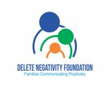 http://www.logocontest.com/public/logoimage/1565532871Delete5.png