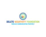 http://www.logocontest.com/public/logoimage/15655473901.png
