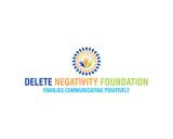 http://www.logocontest.com/public/logoimage/15655474511.png