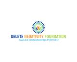 http://www.logocontest.com/public/logoimage/15655475811.png