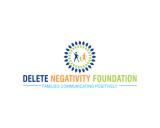 http://www.logocontest.com/public/logoimage/15655490631.png