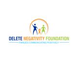 http://www.logocontest.com/public/logoimage/15655493411.png