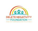 http://www.logocontest.com/public/logoimage/15655941023.png