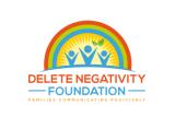 http://www.logocontest.com/public/logoimage/15655979983.png