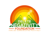 http://www.logocontest.com/public/logoimage/15655979983a.png