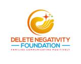 http://www.logocontest.com/public/logoimage/15655979983b.png