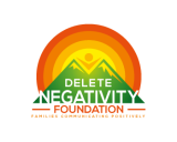 http://www.logocontest.com/public/logoimage/15655979983c.png