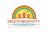 http://www.logocontest.com/public/logoimage/15655979983d.png