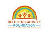 http://www.logocontest.com/public/logoimage/15655981903.png