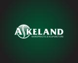 http://www.logocontest.com/public/logoimage/1565601831Askeland3.png