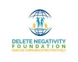http://www.logocontest.com/public/logoimage/1565625017delete-negativity8.jpg