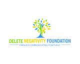 http://www.logocontest.com/public/logoimage/15656343691.png