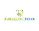 http://www.logocontest.com/public/logoimage/15656369931.png