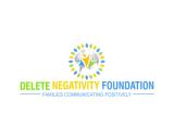 http://www.logocontest.com/public/logoimage/15656378101.png