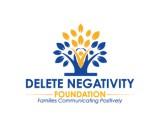 http://www.logocontest.com/public/logoimage/1565639101Bengal-Trust.jpg