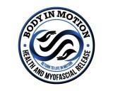 http://www.logocontest.com/public/logoimage/1565676267Body-In-Motion-Health-and-Myofascial-Release-2.jpg