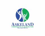 http://www.logocontest.com/public/logoimage/1565702707Askeland11.png
