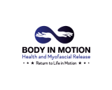 http://www.logocontest.com/public/logoimage/1565703281Body-in-motion---01-350x280.png