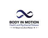 http://www.logocontest.com/public/logoimage/1565704630Body-in-motion---02-350x280.png