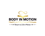 http://www.logocontest.com/public/logoimage/1565705366Body-in-motion---03---350x280.png