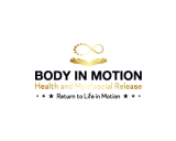 http://www.logocontest.com/public/logoimage/1565705476Body-in-motion---04---350x280.png