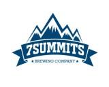 http://www.logocontest.com/public/logoimage/15657256337Summit1.jpg