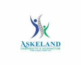 http://www.logocontest.com/public/logoimage/1565752368Askeland13.png