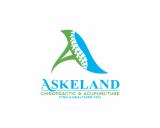 http://www.logocontest.com/public/logoimage/1565752632Askeland15.png