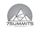 http://www.logocontest.com/public/logoimage/15657556097_SUMMITS_1.jpg
