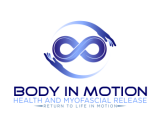 http://www.logocontest.com/public/logoimage/1565797264body in motion_1.png