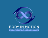 http://www.logocontest.com/public/logoimage/1565798964body in motion_2.png