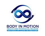 http://www.logocontest.com/public/logoimage/1565799690body in motion_3.png