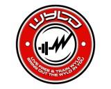 http://www.logocontest.com/public/logoimage/1565813872Wyld_03.jpg